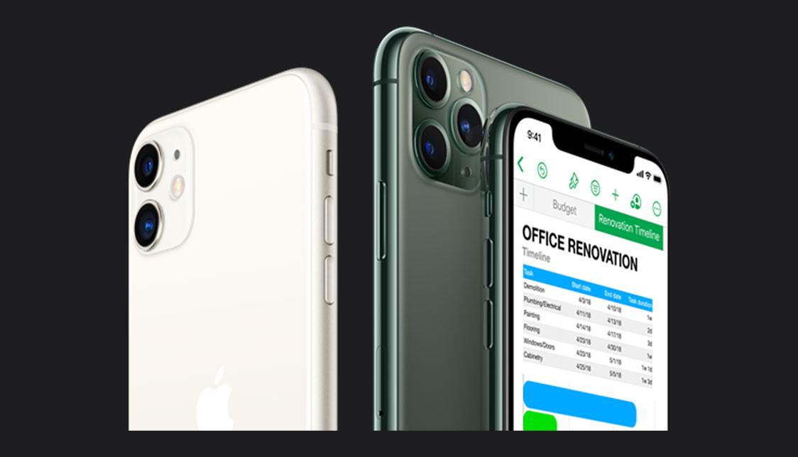 om-iphone