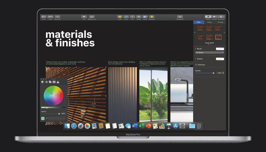 Hjelp Haster. Mac mini og windows tastatur