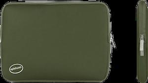 green-mac-sleeve-with-eplehuset-logo