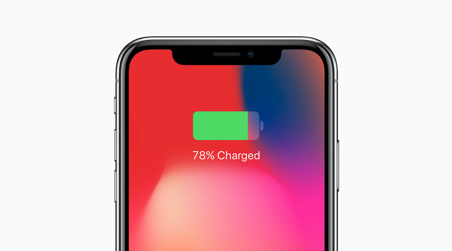 iphone-with-battery-icon-on-display