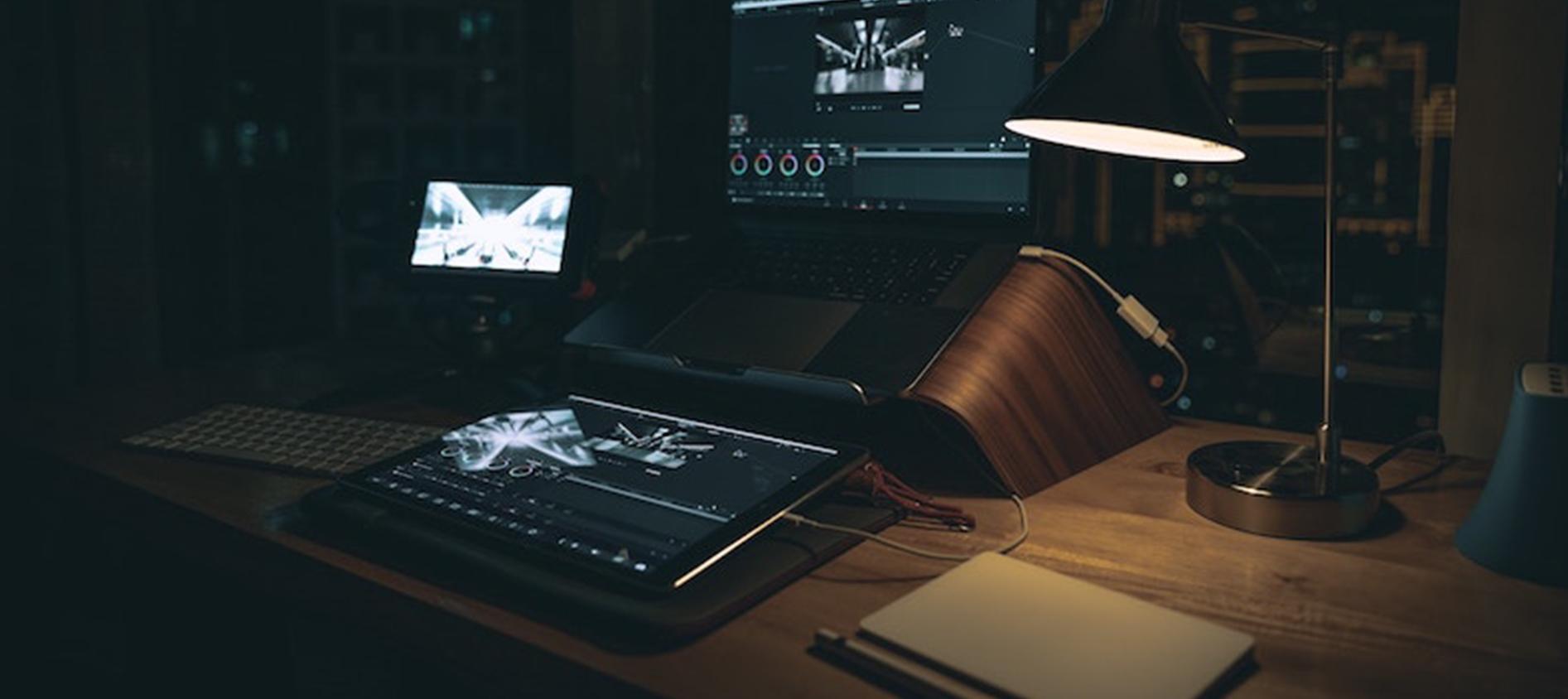 kanne jeg feste opp meg Mac mini å meg iMac